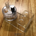 Tonometer Prism Soaking Tray